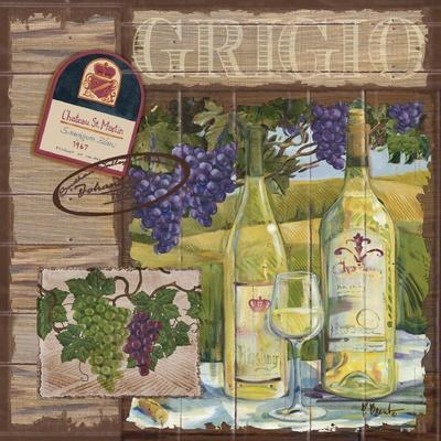 https://imgc.artprintimages.com/img/print/wine-country-collage-i_u-l-q19wpoc0.jpg?p=0