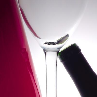 https://imgc.artprintimages.com/img/print/wine-curves-vi_u-l-q11uegn0.jpg?p=0