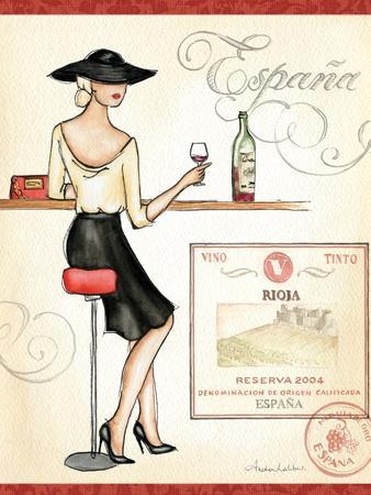 https://imgc.artprintimages.com/img/print/wine-event-i_u-l-pxzofq0.jpg?p=0