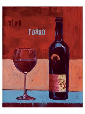 https://imgc.artprintimages.com/img/print/wine-for-two_u-l-f8dxzc0.jpg?p=0