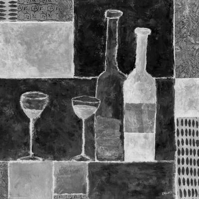 https://imgc.artprintimages.com/img/print/wine-for-two_u-l-q1bvfek0.jpg?p=0