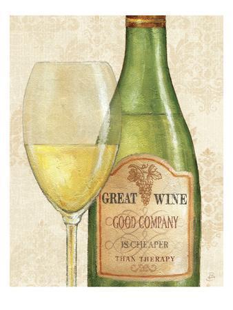 https://imgc.artprintimages.com/img/print/wine-quotes-ii_u-l-pxzo460.jpg?p=0