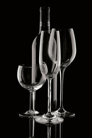 https://imgc.artprintimages.com/img/print/wine-reflections-ii_u-l-q10pqyc0.jpg?p=0