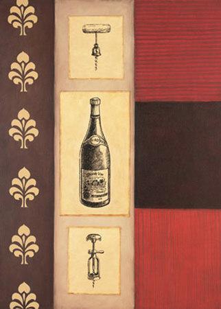 https://imgc.artprintimages.com/img/print/wine-study-i_u-l-ez6gh0.jpg?p=0
