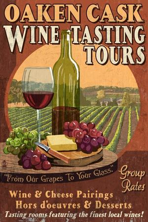 https://imgc.artprintimages.com/img/print/wine-tasting-vintage-sign_u-l-q1gqmz80.jpg?p=0