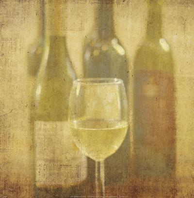 https://imgc.artprintimages.com/img/print/wine-vignette-iii_u-l-f87t420.jpg?p=0