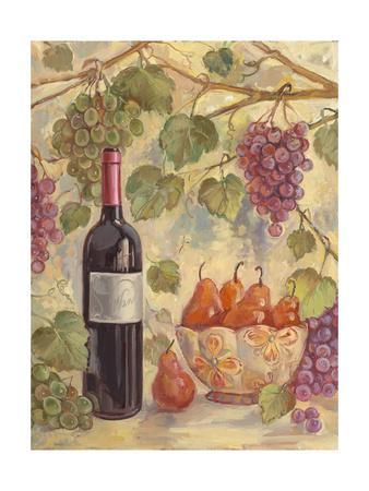 https://imgc.artprintimages.com/img/print/wine-with-pears_u-l-q1bgaad0.jpg?p=0