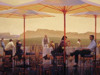 https://imgc.artprintimages.com/img/print/winery-terrace_u-l-pgp0pl0.jpg?p=0