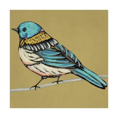 https://imgc.artprintimages.com/img/print/winged-sketch-iii-on-ochre_u-l-q1bot6j0.jpg?p=0