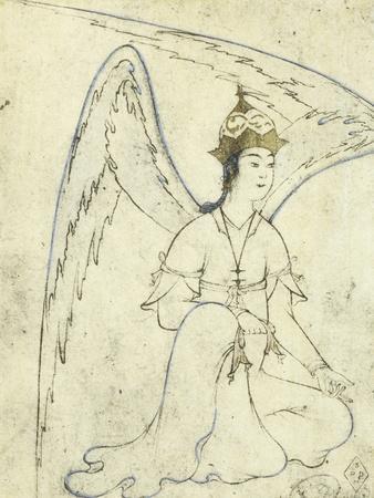 https://imgc.artprintimages.com/img/print/winged-spirit-pen-and-brush-drawing-on-silk-16th-century-herat-school-afghanistan_u-l-phttqo0.jpg?p=0