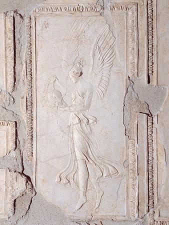https://imgc.artprintimages.com/img/print/winged-victory-holding-a-crested-helmet-25-1st-century-stucco_u-l-q10qlzf0.jpg?p=0