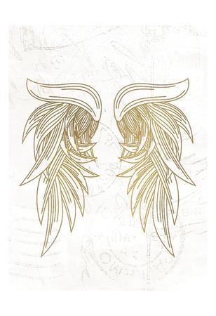 https://imgc.artprintimages.com/img/print/wings-1_u-l-f9a5q80.jpg?p=0