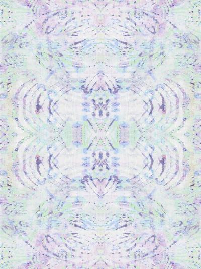 Wings, 2014-Beth Travers-Giclee Print