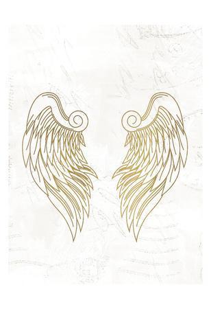 https://imgc.artprintimages.com/img/print/wings-2_u-l-f9a5q90.jpg?p=0