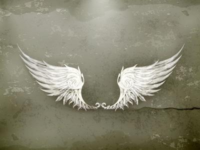 https://imgc.artprintimages.com/img/print/wings-white-old-style-vector_u-l-pspmt70.jpg?p=0