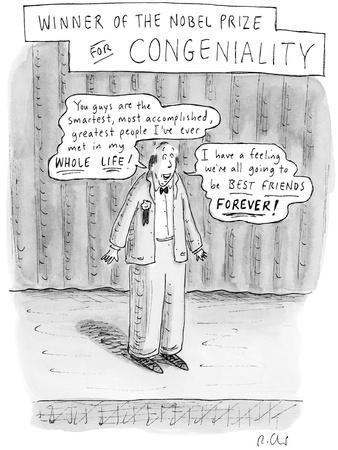 https://imgc.artprintimages.com/img/print/winner-of-the-nobel-prize-for-congeniality-you-guys-are-the-smartest-most-new-yorker-cartoon_u-l-pgpwex0.jpg?p=0