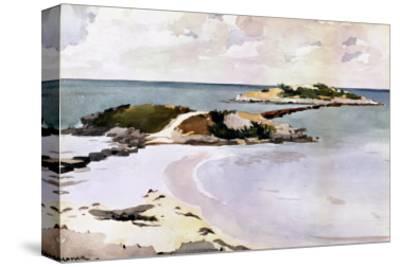 Gallows Island