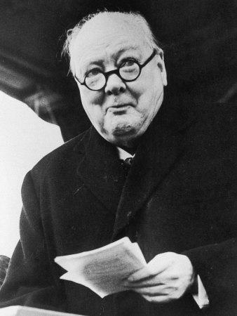https://imgc.artprintimages.com/img/print/winston-churchill-british-prime-minister-in-later-life-reading-a-letter_u-l-q1089fi0.jpg?p=0