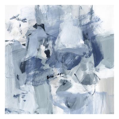 https://imgc.artprintimages.com/img/print/winter-air-ii_u-l-q1gw42u0.jpg?p=0