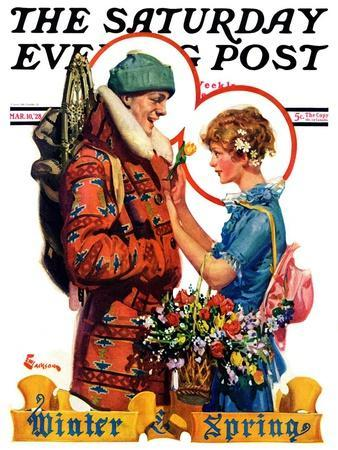 https://imgc.artprintimages.com/img/print/winter-and-spring-saturday-evening-post-cover-march-10-1928_u-l-phxbum0.jpg?p=0