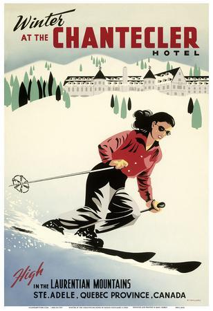https://imgc.artprintimages.com/img/print/winter-at-the-chantecler-hotel-woman-skier-laurentian-mountains-sainte-adele-quebec-canada_u-l-f98mvk0.jpg?p=0