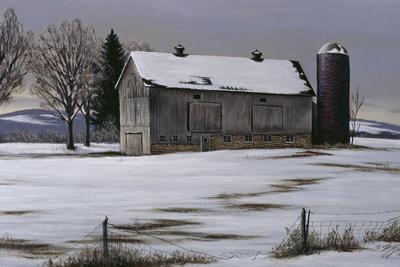 https://imgc.artprintimages.com/img/print/winter-barn_u-l-psgj070.jpg?p=0
