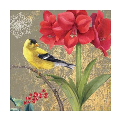 https://imgc.artprintimages.com/img/print/winter-birds-goldfinch-collage_u-l-q1ay5z00.jpg?p=0