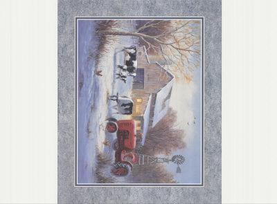 https://imgc.artprintimages.com/img/print/winter-chores_u-l-ejupu0.jpg?p=0