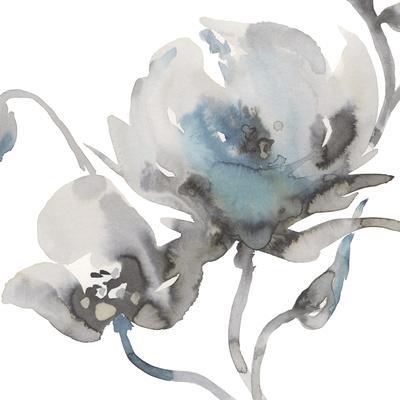 https://imgc.artprintimages.com/img/print/winter-floral-ii_u-l-f875ho0.jpg?p=0