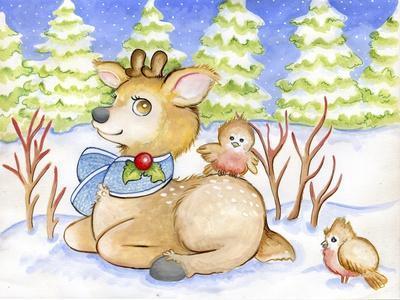 https://imgc.artprintimages.com/img/print/winter-friends_u-l-pyoh150.jpg?p=0