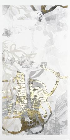 https://imgc.artprintimages.com/img/print/winter-gold-i_u-l-f8x3830.jpg?p=0