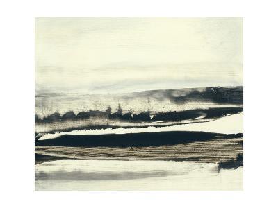 Winter I-Sharon Gordon-Premium Giclee Print
