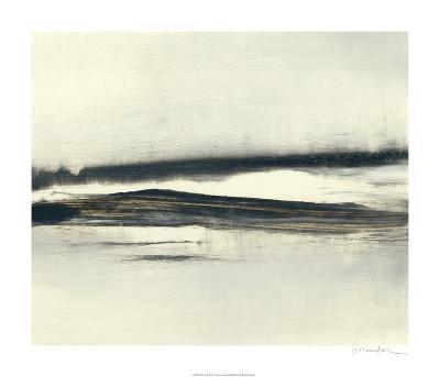 Winter II-Sharon Gordon-Limited Edition