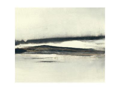Winter II-Sharon Gordon-Premium Giclee Print