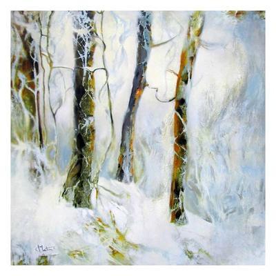 https://imgc.artprintimages.com/img/print/winter-in-the-woods_u-l-f63lqt0.jpg?p=0
