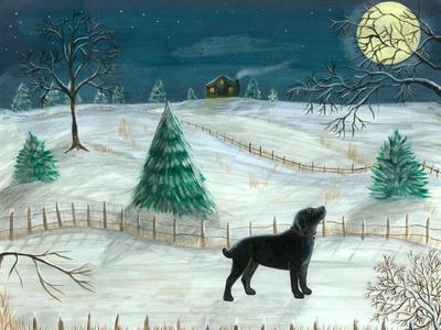 https://imgc.artprintimages.com/img/print/winter-labrador_u-l-pyoa160.jpg?p=0