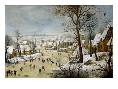 https://imgc.artprintimages.com/img/print/winter-landscape-with-a-bird-trap_u-l-pc991x0.jpg?p=0