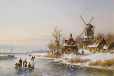 https://imgc.artprintimages.com/img/print/winter-landscape-with-a-windmill-19th-century_u-l-plbjxp0.jpg?p=0