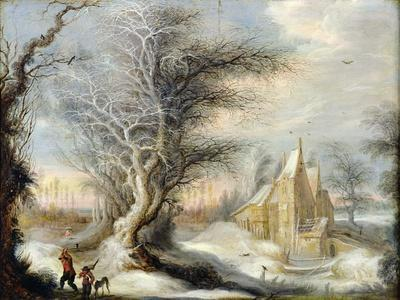 https://imgc.artprintimages.com/img/print/winter-landscape-with-a-woodcutter_u-l-pw6dsg0.jpg?p=0