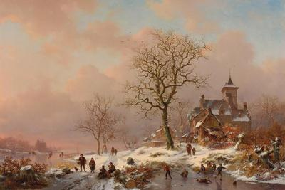 https://imgc.artprintimages.com/img/print/winter-landscape-with-figures-playing-on-the-ice-1868_u-l-pukpxx0.jpg?p=0