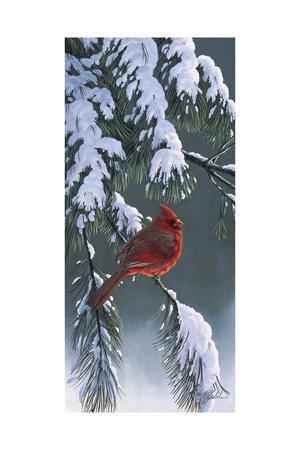 https://imgc.artprintimages.com/img/print/winter-light-1_u-l-psgk3s0.jpg?p=0