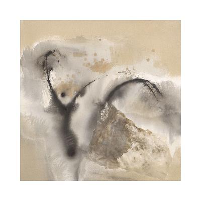 Winter Light-Nancy Ortenstone-Giclee Print