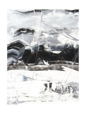 https://imgc.artprintimages.com/img/print/winter-lightning-i_u-l-q1bowuf0.jpg?p=0
