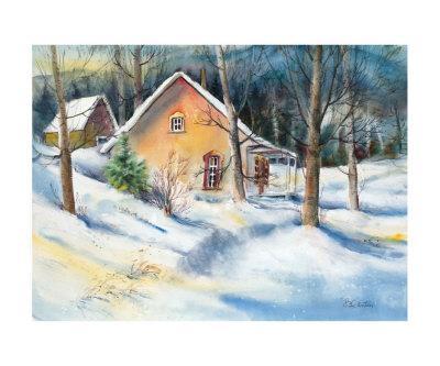 https://imgc.artprintimages.com/img/print/winter-magic_u-l-f2xoe10.jpg?p=0