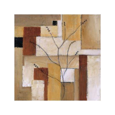 Winter Memories II-Ursula Salemink-Roos-Giclee Print