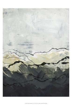https://imgc.artprintimages.com/img/print/winter-mountains-i_u-l-f97omj0.jpg?p=0