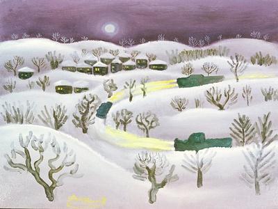 https://imgc.artprintimages.com/img/print/winter-night-1971_u-l-pjeqbi0.jpg?p=0