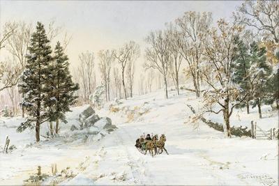 https://imgc.artprintimages.com/img/print/winter-on-ravensdale-road-hastings-on-hudson-1890_u-l-plo37t0.jpg?p=0