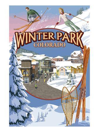https://imgc.artprintimages.com/img/print/winter-park-colorado-montage_u-l-q1gpd700.jpg?p=0