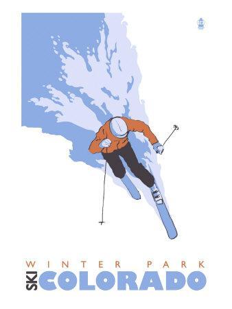 https://imgc.artprintimages.com/img/print/winter-park-colorado-stylized-skier_u-l-q1god180.jpg?p=0
